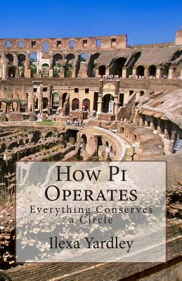 How Pi Operates