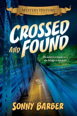 Crossed and Found