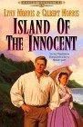 Island of the Innoce...