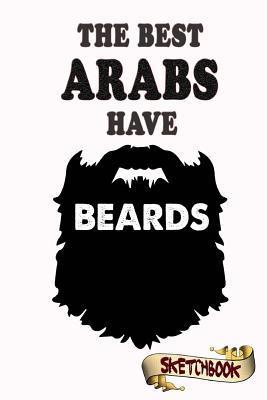 Sketchbook for Arabs...