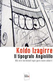 Il tipografo Angiolillo