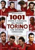 1001 storie e curiosità sul grande Torino che dovresti sapere