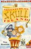 Adventure on Skull Island