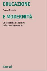 Educazione e modernità