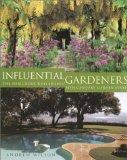 Influential Gardeners