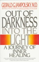 Out of Darkness Into...