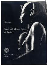 Storia del Museo Egizio di Torino