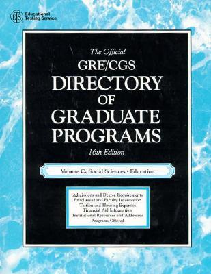 Social Sciences & Education 16