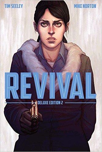 Revival, Vol. 2
