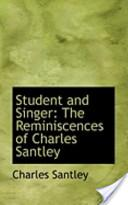 Student and Singer