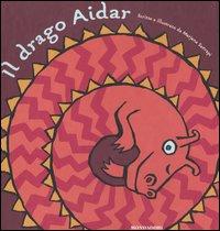 Il drago Aidar