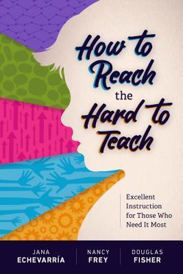 How to Reach the Hard to Teach