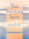 Your Surviving Spiri...