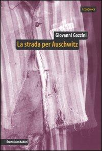 La strada per Auschwitz