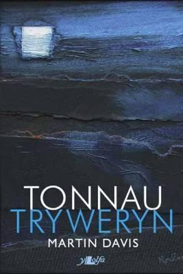 Tonnau Tryweryn