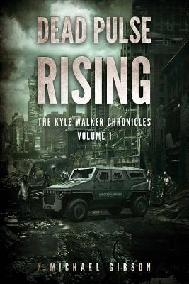 Dead Pulse Rising