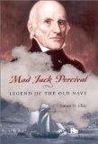 Mad Jack Percival