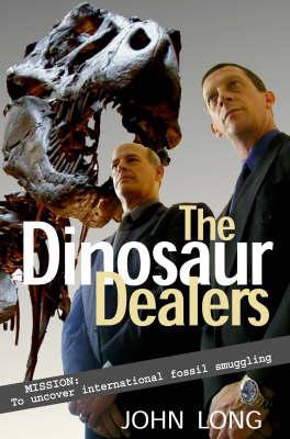 The Dinosaur Dealers