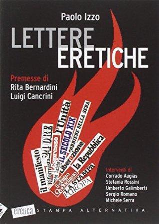 Lettere eretiche
