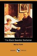 The Black Bearded Barbarian