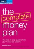 The Complete Money Plan