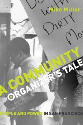 A Community Organizer's Tale