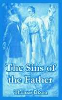 The Sins of the Fath...