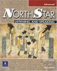 NorthStar Listening and Speaking, Advanced Second Edition
