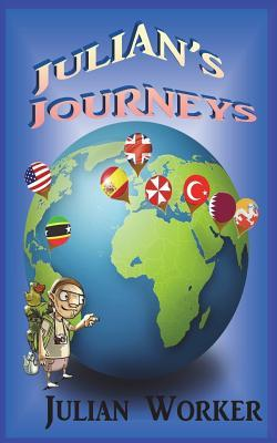 Julian's Journeys