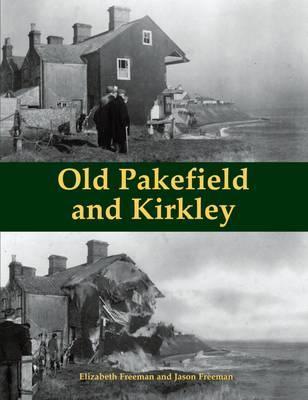 Old Pakefield and Kirkley