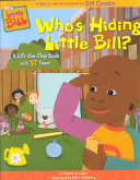 Who's Hiding, Little Bill?