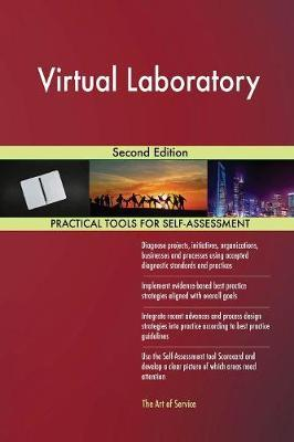 Virtual Laboratory Second Edition