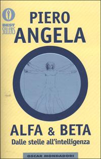 Alfa & beta