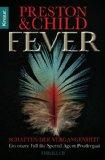 Fever- Schatten der ...