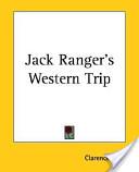 Jack Ranger's Wester...