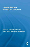 Traveller, Nomadic, and Migrant Education