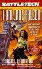 I Am Jade Falcon