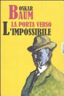 La porta verso l'impossibile