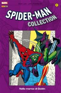 Spider-Man collection n. 31
