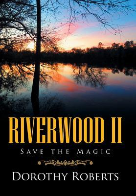 Riverwood II