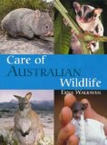 Care of Australian Wildlife