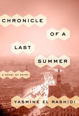 Chronicle of a last summe