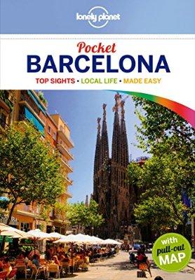 Barcellona Pocket