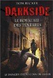 Darkside - Tome 1