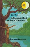 Tree the Complete Book of Saxon Witchcraft