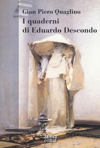 I quaderni di Eduardo Descondo