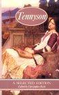 Tennyson, A Selected...