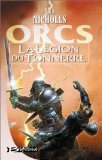 Orcs, tome 2