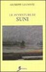 Le avventure di Suni