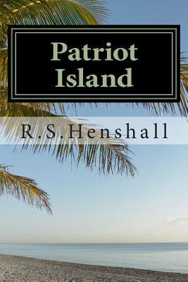 Patriot Island